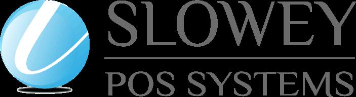 Slowey Systems Logo