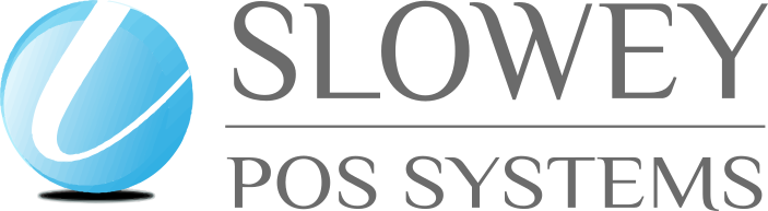 Slowey Systems Logo